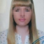 На Полтавщине задержана военнослужащая-дезертир из Крыма. ФОТО