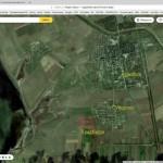 Халтура от ФСБ — или как состряпали «крымскую провокацию» в деталях
