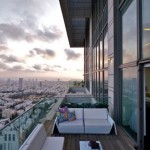Тель-Авив и Иерусалим вошли в пятерку самых дорогих городов Европы