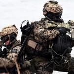 Стали известны новые подробности Сил Специальных Операций Украины