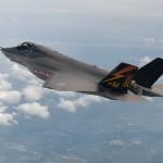 Пентагон примет на вооружение новое ядерное оружие