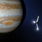 Ученые — Юпитер не вращается вокруг Солнца