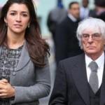 Полиция Бразилии освободила похищенную тещу главы «Формулы-1″