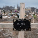 """Bellingcat опубликовала отчет о награжденных Путиным за """"войну в Украине"""" (ссылка)"""