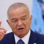 Сведения о смерти Ислама Каримова противоречивые, возможно убийство