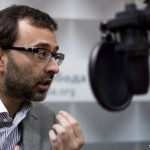 Депутат ПАСЕ: украденный Крым РФ будет возвращать и еще оплачивать репарации