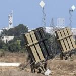 Пентагон хочет приобрести израильский «Железный купол» для своей системы обороны