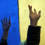 Вместо отмены санкций против РФ итальянский парламент решил поддержать Украину