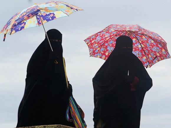 Защитников прав человека возмутила практика женского обрезания вДагестане