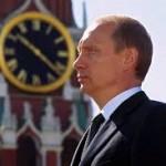 Кремль принимает решение по каждому украинскому заложнику на Донбассе, – Тандит