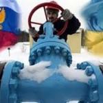 Из-за ремонта «Северного потока» «Газпром» просит увеличить транзит через территорию Украины