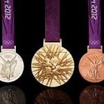 Украинского легкоатлета обязали вернуть серебряную олимпийскую медаль из-за допинга