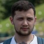 Освобожденный Афанасьев — украинских заложников в России жестоко пытают, они сходят с ума