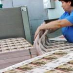 Скорость расходования Резервного фонда России увеличат вдвое
