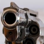 Отцом стрелка из Лас-Вегаса оказался опасный преступник-психопат