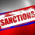Уполномоченный правительства Германии по сотрудничеству с РФ: Снятие санкций с России по-прежнему не предвидится