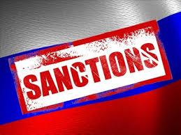 Снятия санкций с России в обозримом будущем не предвидится, – правительство Германии