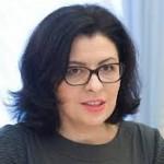Сыроид: Чтобы законом признать оккупацию территорий Украины Россией, нужно сжечь Липецкую фабрику. ВИДЕО