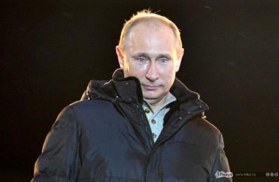 rp_Путин-плачет.jpg