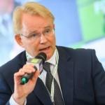 Россия хочет отмены санкций? Возвращайте Крым, все просто, — МИД ФРГ