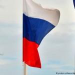 Евросоюз полностью подтвердил все санкции против России до апреля 2017 года