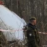 Крушение самолета Качинского в Смоленске результате взрыва — месть российских спецслужб