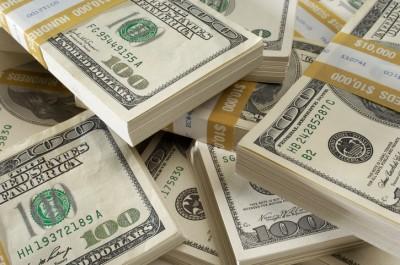 Нацбанк разъяснил снижение курса гривны воздействием временных причин