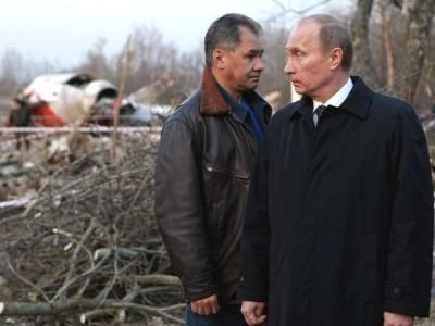 Мацеревич: Кремль— это источник нынешней военной угрозы для Европы
