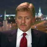 Пресс-секретарь Путина успокоил россиян — Кремль будет воевать за границей до бесконечности