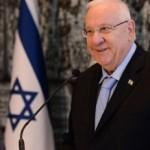 К 2040 г. население Израиля превысит 13 миллионов, каждый пятый будет ультраортодоксом