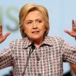 Клинтон не простит Путину нападение на Америку — эксперты