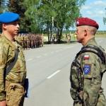 Поляки предложили Украине новейшее летальное оружие