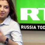 В Великобритании начали расследование в отношении Russia Today