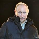 На Западе считают, что Путин повторит судьбу Милошевича и Саддама Хусейна