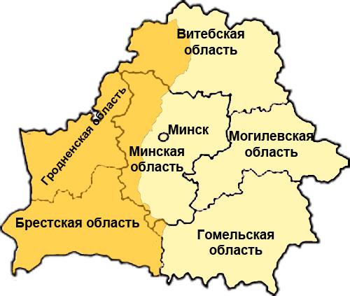 ВКремле заготовлен план раздела Республики Беларусь — Роман Безсмертный
