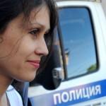 Как работает «фабрика троллей» в Ольгино (видео + исповедь очевидца)