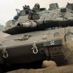 ЦАХАЛ готовится к ведению боев на нескольких фронтах