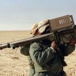 Повстанцы Сирии получат современное оружие против сил РФ и Асада — Reuters