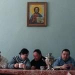 КНДР и Сирия обогнали Россию по устойчивому развитию