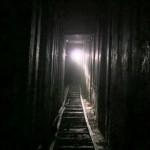 Подземный забор в секторе Газа скоро закончат