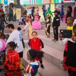 Администрация Хульдаи откроет детские сады для детей нелегалов в северном Тель-Авиве