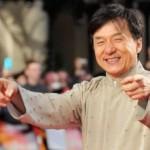 Джеки Чану вручат «Оскар»