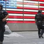 Бомбы в Нью-Йорке оказались идентичны взорванным на Бостонском марафоне