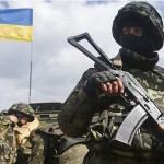 Литва передала Украине 150 тонн автоматных патронов