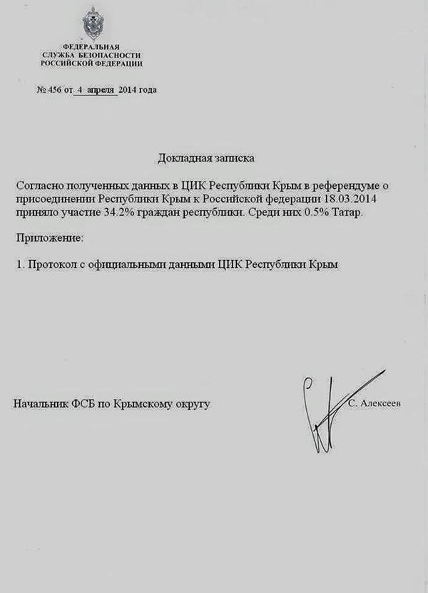http://rusjev.net/jvrs/wp-content/uploads/2016/09/doklad.jpg