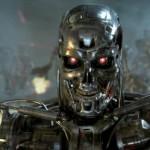 Google, Facebook, Amazon объединились для создания искусственного разума