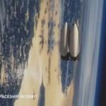 Эон Маск показал, как будет колонизировать Марс в 2025 году (видео)