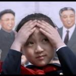 В лучах солнца Under the Sun фильм Виталия Манского (Северная Корея 2014 – полная версия)