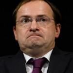 Министр культуры России заявил, что «русские появились из Севастополя»