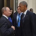 У России заканчиваются деньги – Times